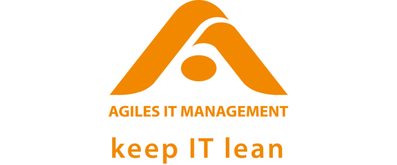 Agiles IT-Management